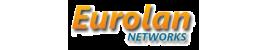 Eurolan Networks